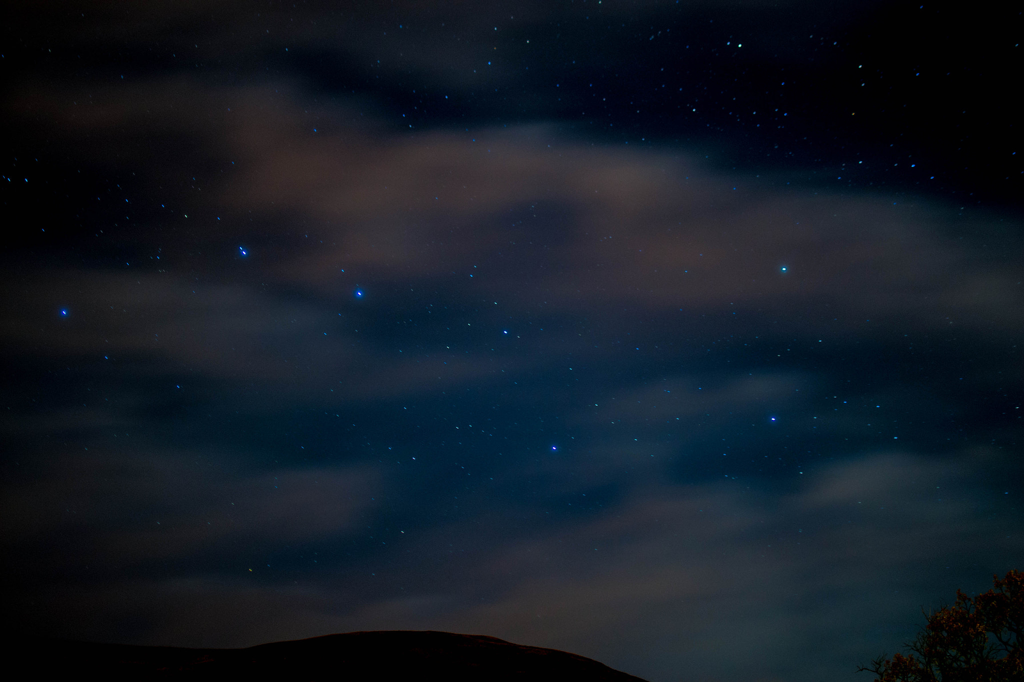 Photograph The Big Dipper by Steven Brison on 500px