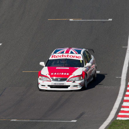 Stewart Whyte- Honda Accord, Olympus E-M1, Lumix G Vario 14-140mm F3.5-5.6 Asph. Power OIS