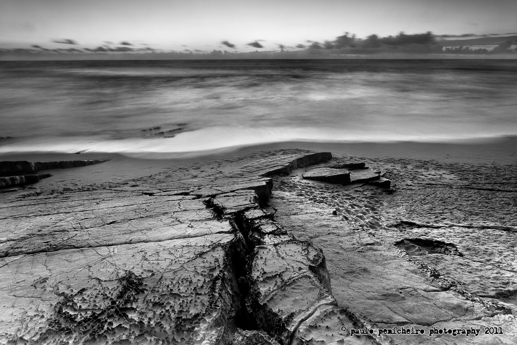 Photograph Sand Stone by Paulo Penicheiro on 500px
