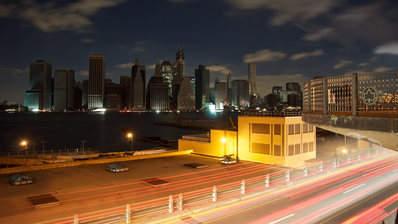 Photograph Hurricane Sandy Aftermath by Robert Francis on 500px