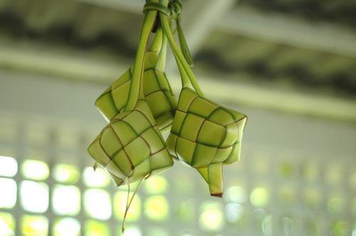 puso rice cebu pilipinas by Jon Eastoke on 500px.com
