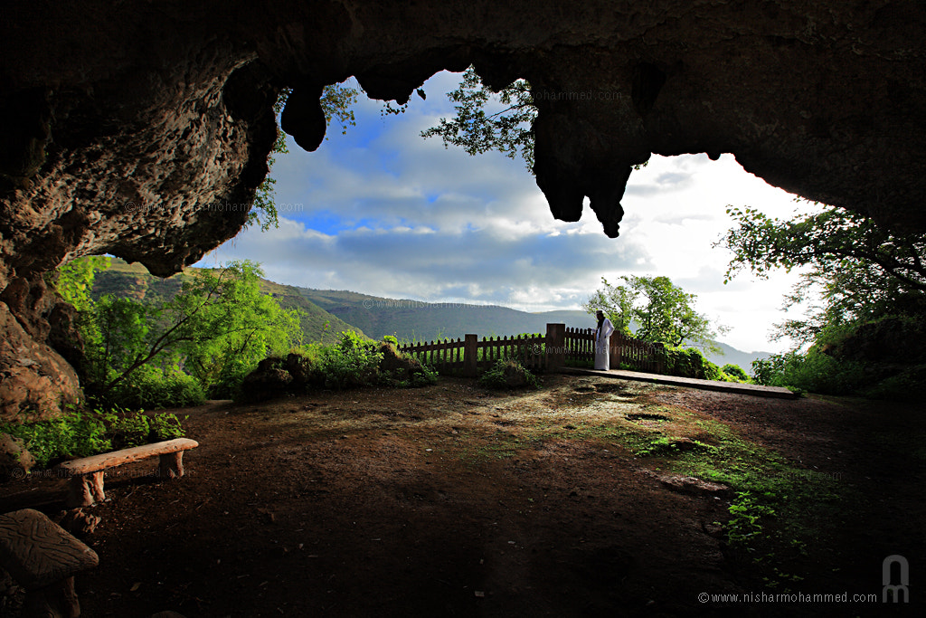 Photograph Surreal Salalah - Oman by Nishar Mohammed on 500px