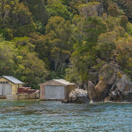 Island Lifestyle