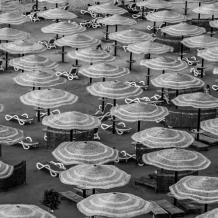 Repetition, Canon EOS 1100D, Canon EF 80-200mm f/4.5-5.6 USM