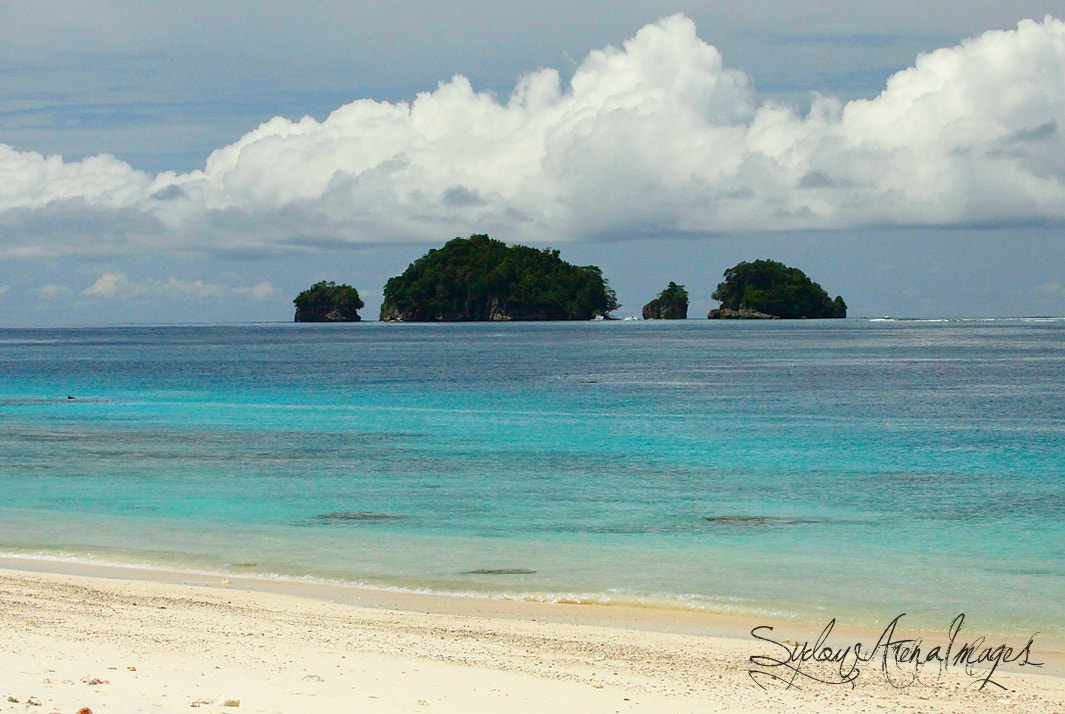 Photograph . devils lair islands. by SydowArenaImages  on 500px