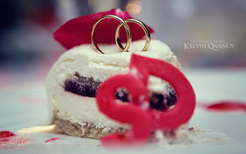 Photograph Azerbaijan Baku Wedding Photography..Copyright Kelvin Qasimov by Kelvin Qasimov on 500px