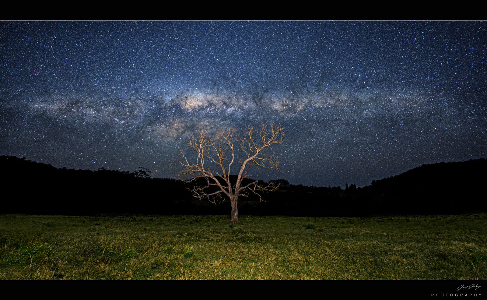 Photograph untitled by Jay Daley on 500px