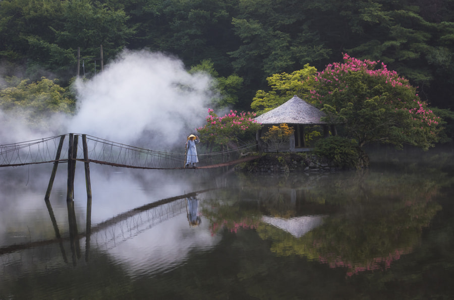 Magic Moments by jae youn Ryu on 500px.com