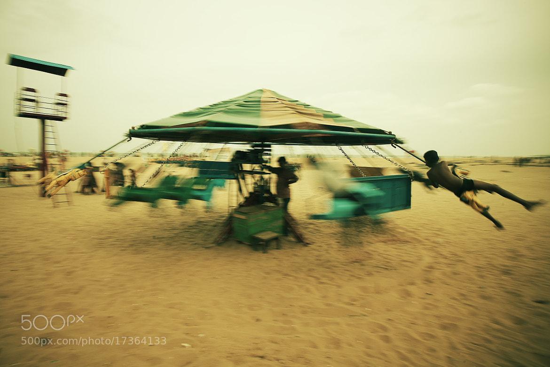 Photograph Full Throttle by Tashi_Delek Nakata on 500px