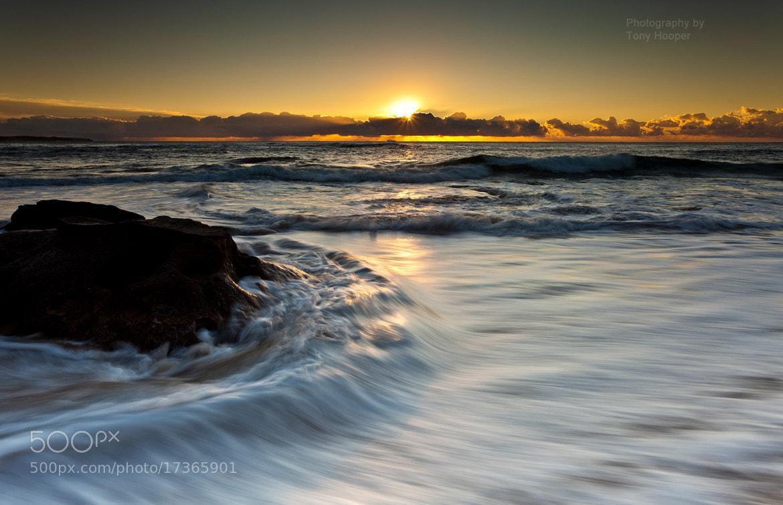 Photograph Suncream by Tony Hooper on 500px
