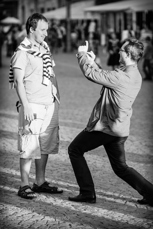 Photograph photo shoot by Jakub Ostrowski on 500px