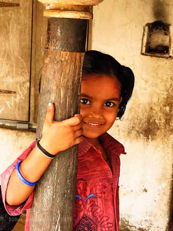 Photograph pose by Sathya Narayanan on 500px