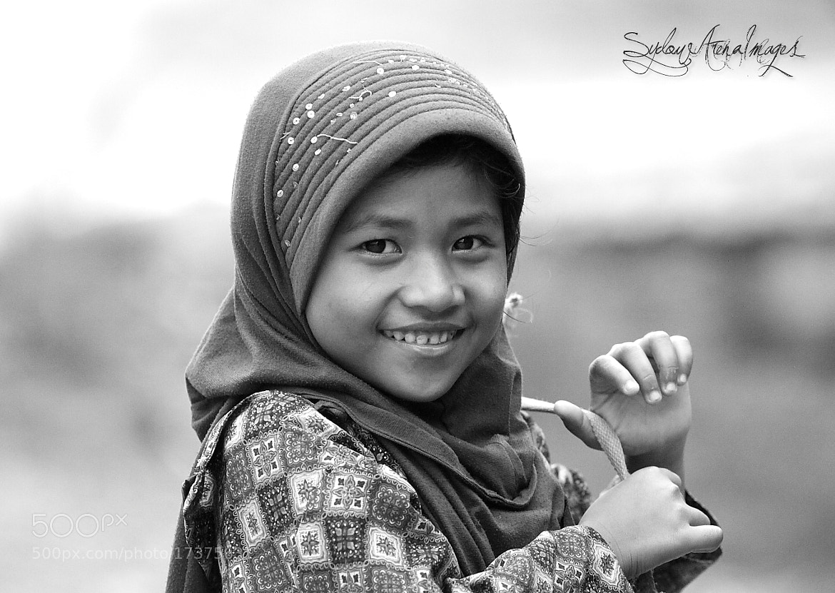 Photograph .indo child. by SydowArenaImages  on 500px