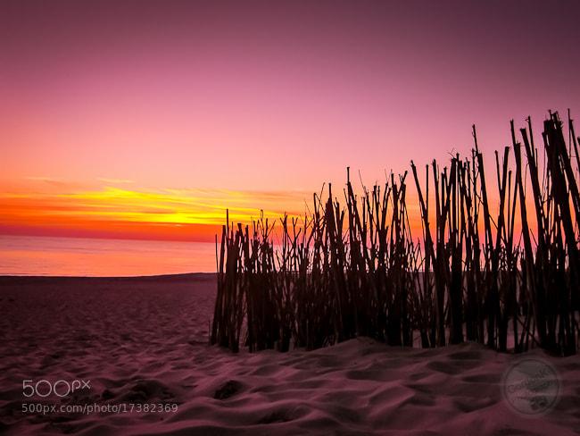 Photograph Sundowner by Gordonk -Photography on 500px
