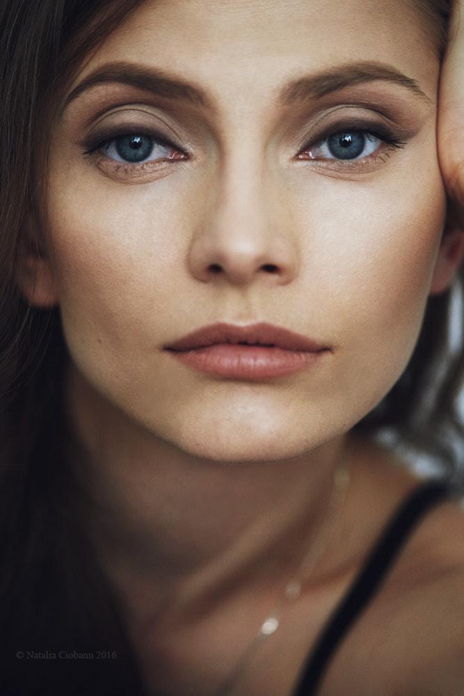 Perks At Work >> Natalia Ciobanu (elementik) Photos / 500px