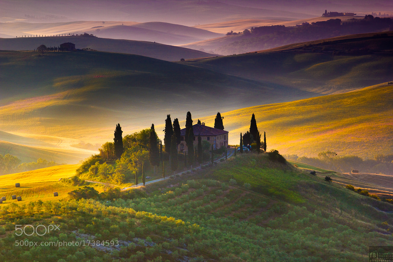 Photograph Wonderland by Francesco Riccardo Iacomino on 500px