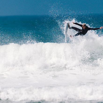 surftrip, Canon EOS 6D, Canon EF 600mm f/4L IS