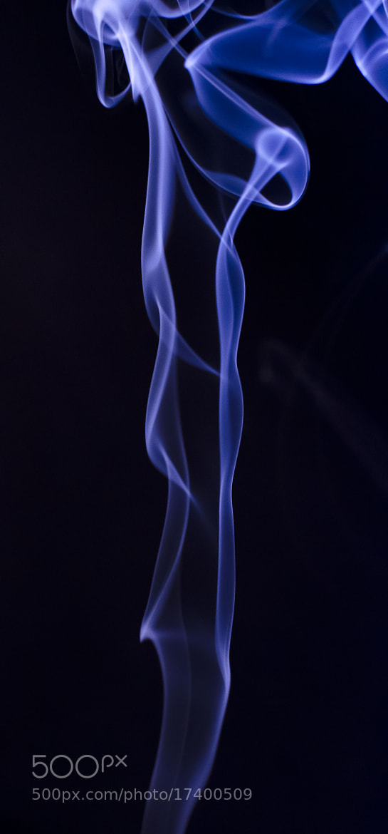 Photograph Smoke by sin r  on 500px