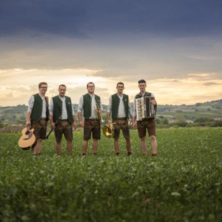 Musicmen