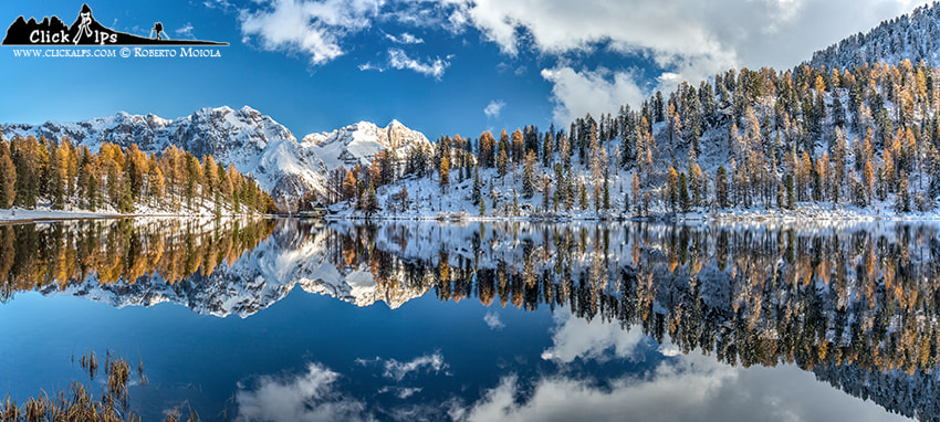 Photograph Dolomiti? Yes, Brenta! by Roberto Sysa Moiola on 500px