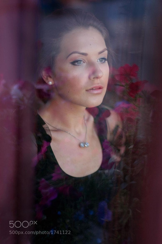 Photograph mirrors by Valeria Ushakova on 500px