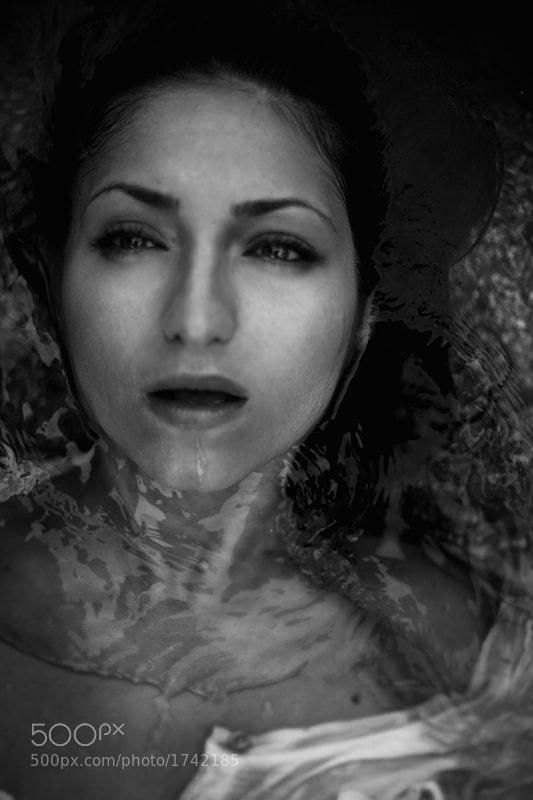 Photograph *** by Dimitry Oleynichenko on 500px