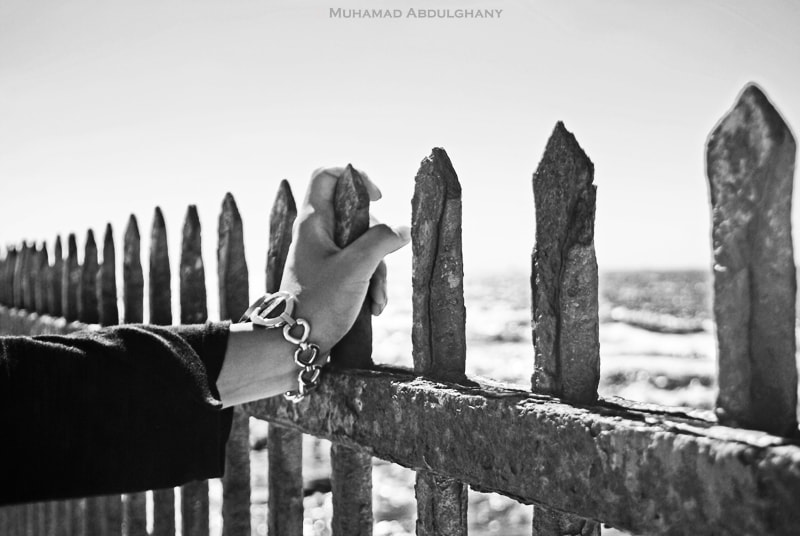 Photograph Free Me by Muhamad Abdulghany on 500px