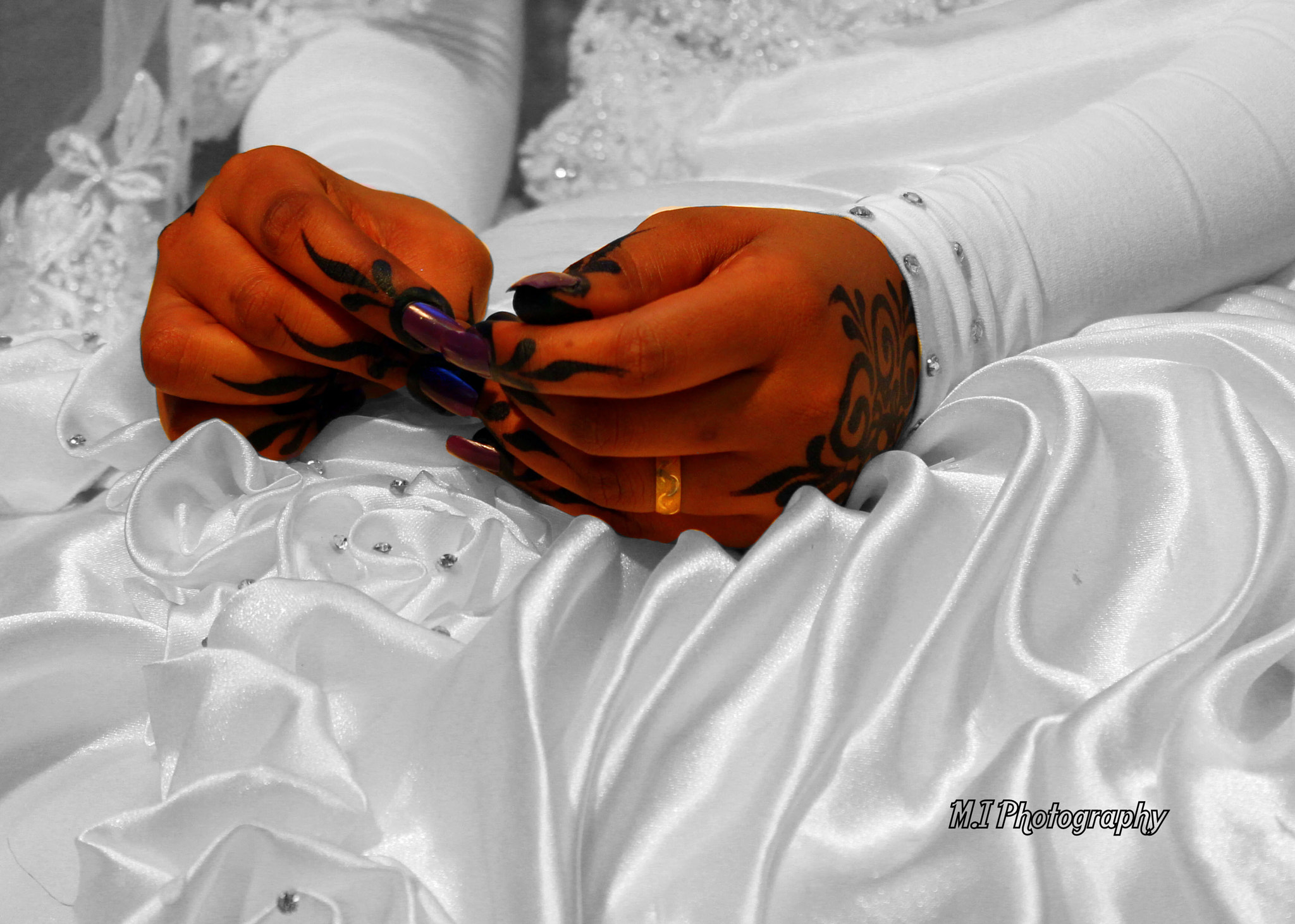 Photograph The Big Day by Mohamed Ismael on 500px