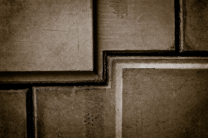 Photograph Concrete abstract by Noel Kelly on 500px