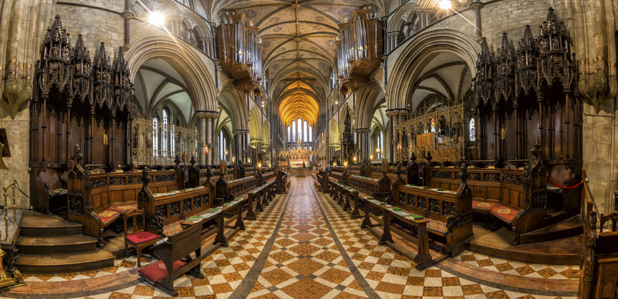 Worcester Cathedral pano 1