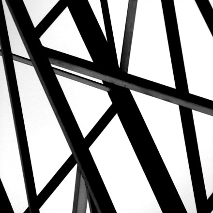 geometry, wires, Canon POWERSHOT SX100 IS