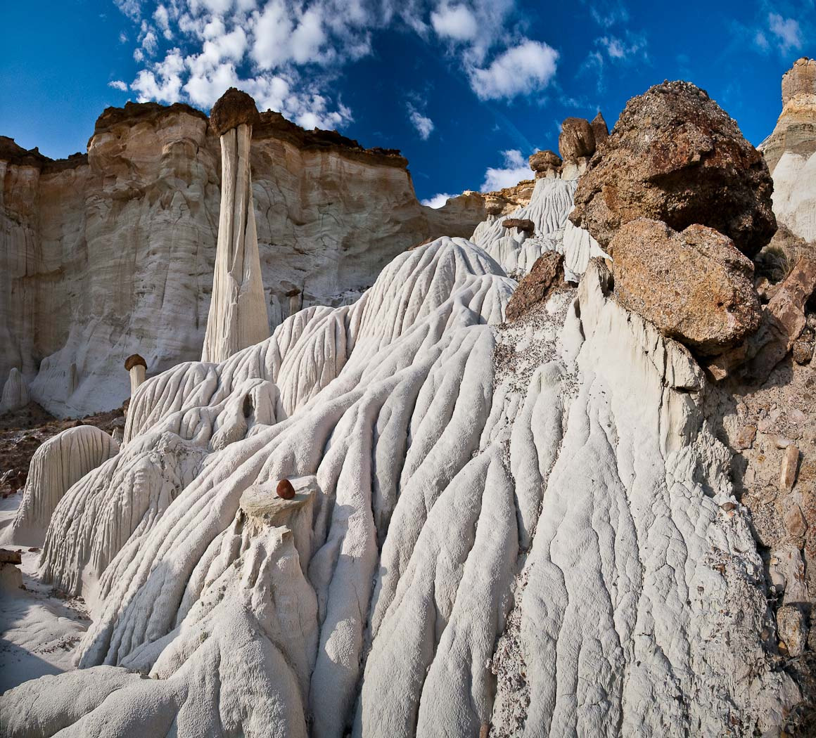 Photograph Hoodoo by Kirill Krylov on 500px