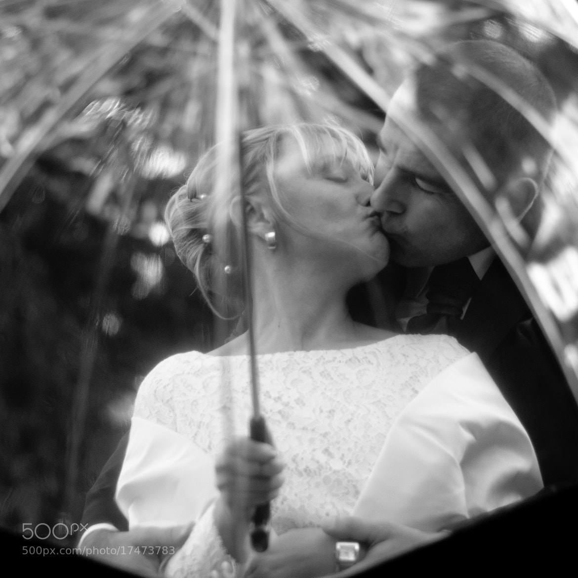 Photograph Wedding by Carrot Bertrand on 500px