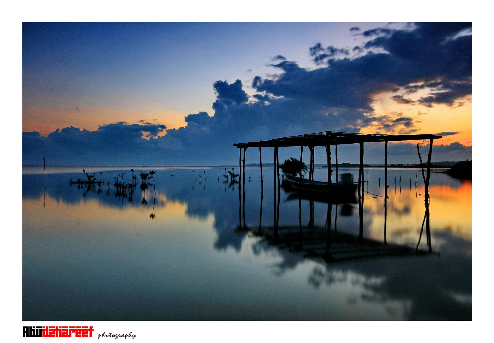 "Photograph  ""Morning""  by Mohd Shaharuddin Mohd Nawi on 500px"