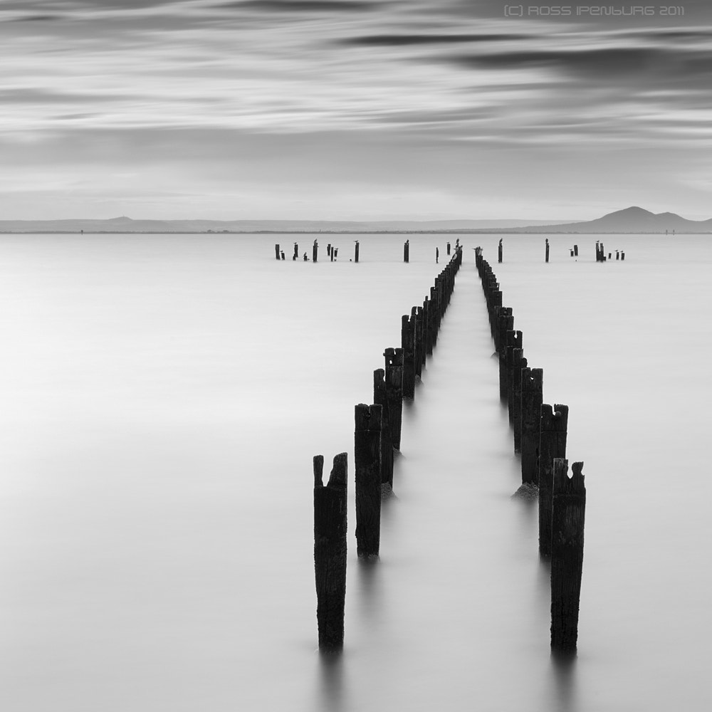 Photograph Clifton Springs 2011-3 by Ross Ipenburg on 500px