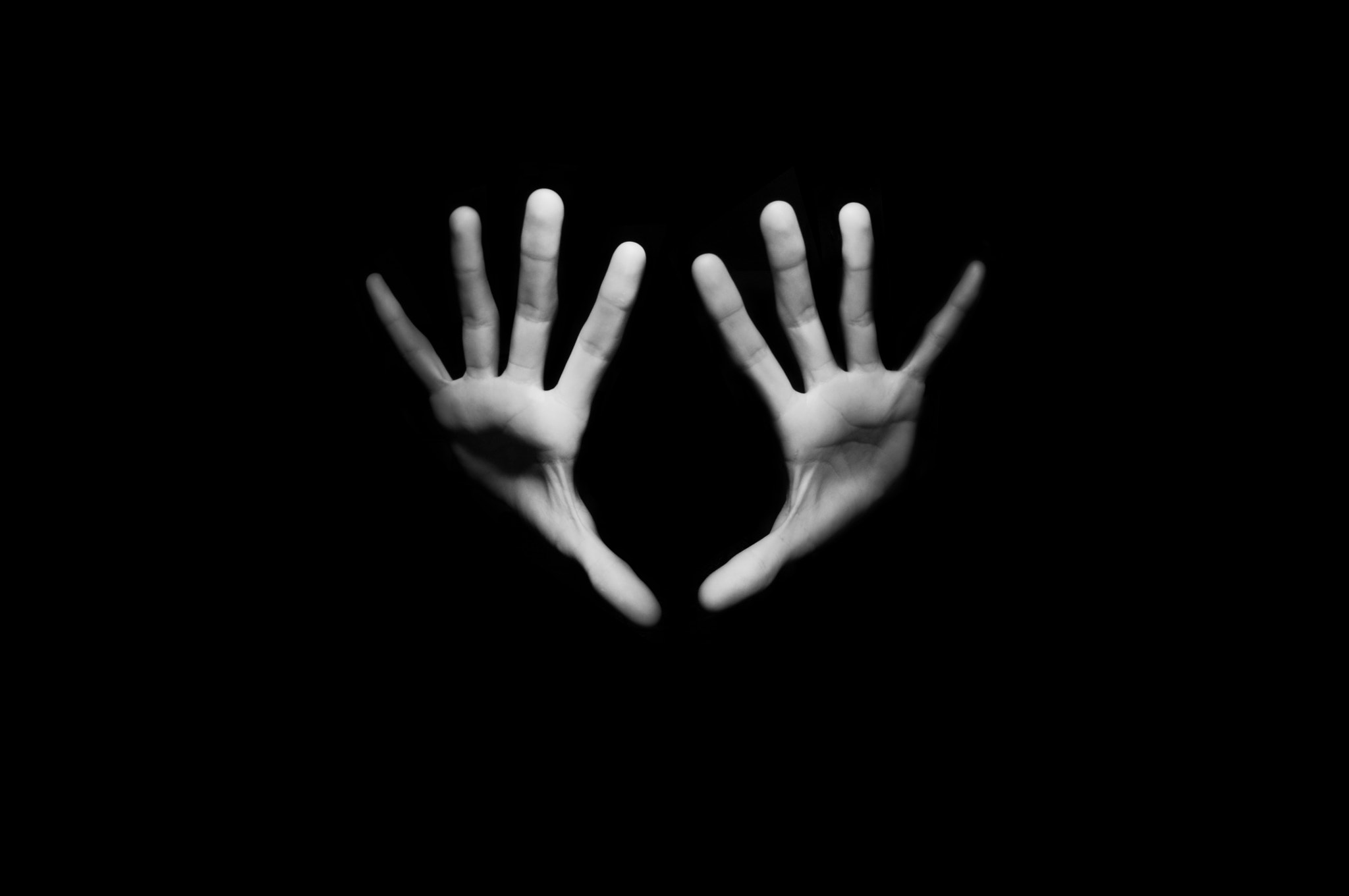 Photograph Hands by Kieran Doherty on 500px