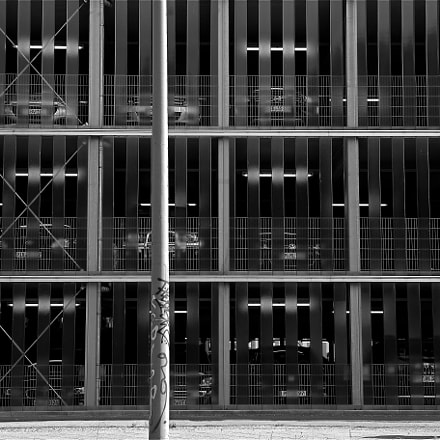Streets, Canon EOS 6D, Canon EF 24-105mm f/3.5-5.6 IS STM