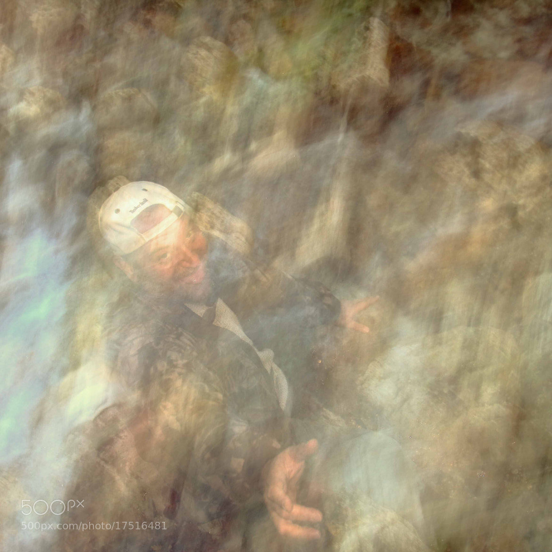 Photograph Evanescente by Rodolfo Cerquetti on 500px