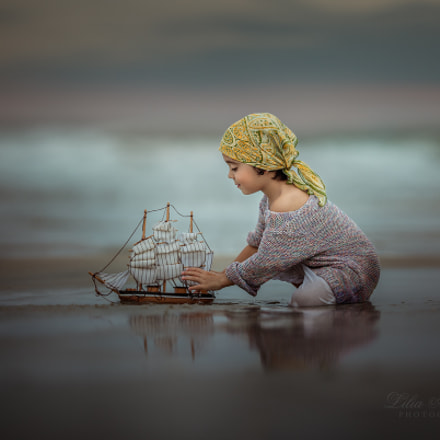 Sail away..., Canon EOS 5D MARK III, Canon EF 200mm f/2L IS