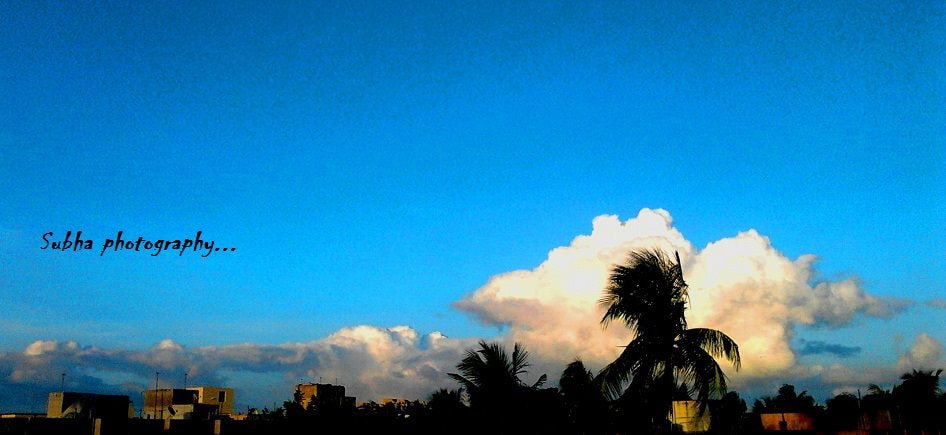 Photograph mobile capture :P  by SUBHA   on 500px