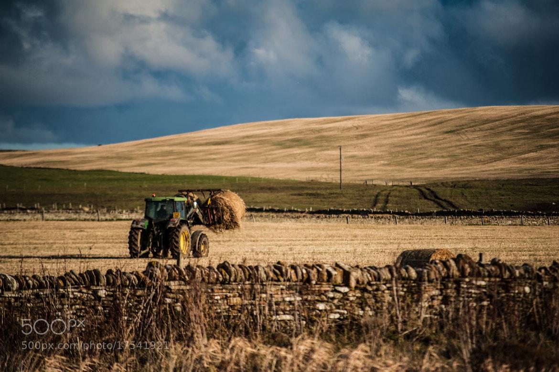 Photograph Orkney by Zain Kapasi on 500px