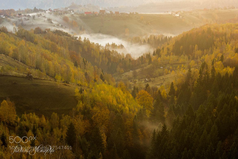 Photograph Magura by Alexandru Vaduva on 500px