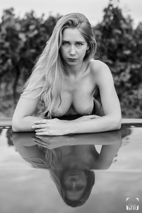M-M     © Olivier Vax