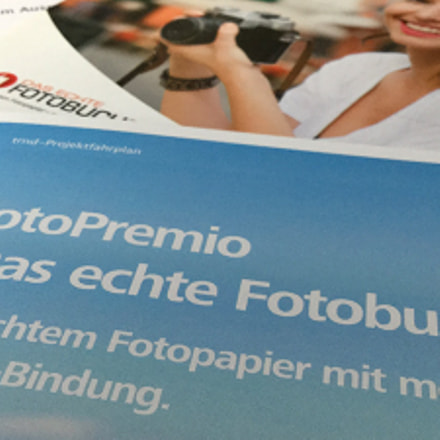 Mein Fotobuch-Test mit trnd, Apple iPad Air 2, iPad Air 2 back camera 3.3mm f/2.4