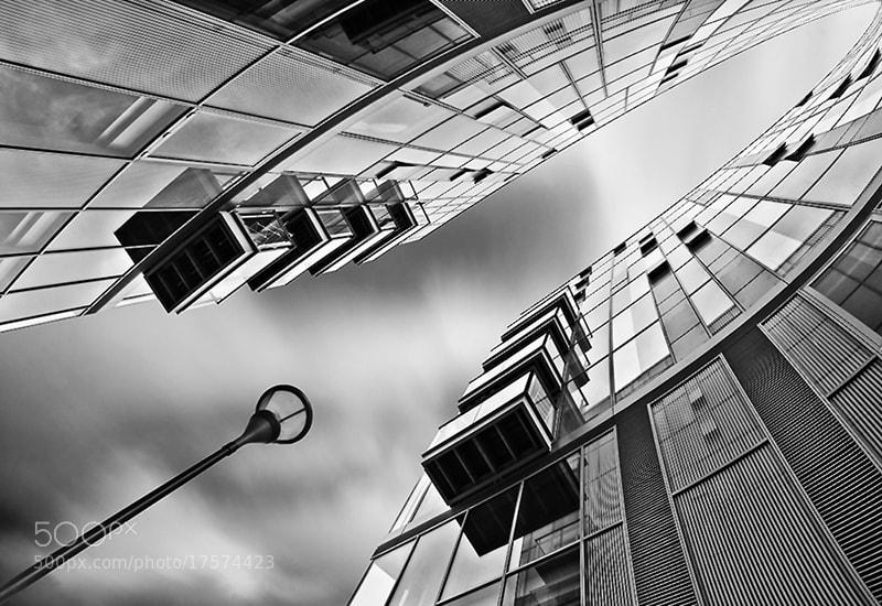 Photograph ... by Jakub Malicki on 500px