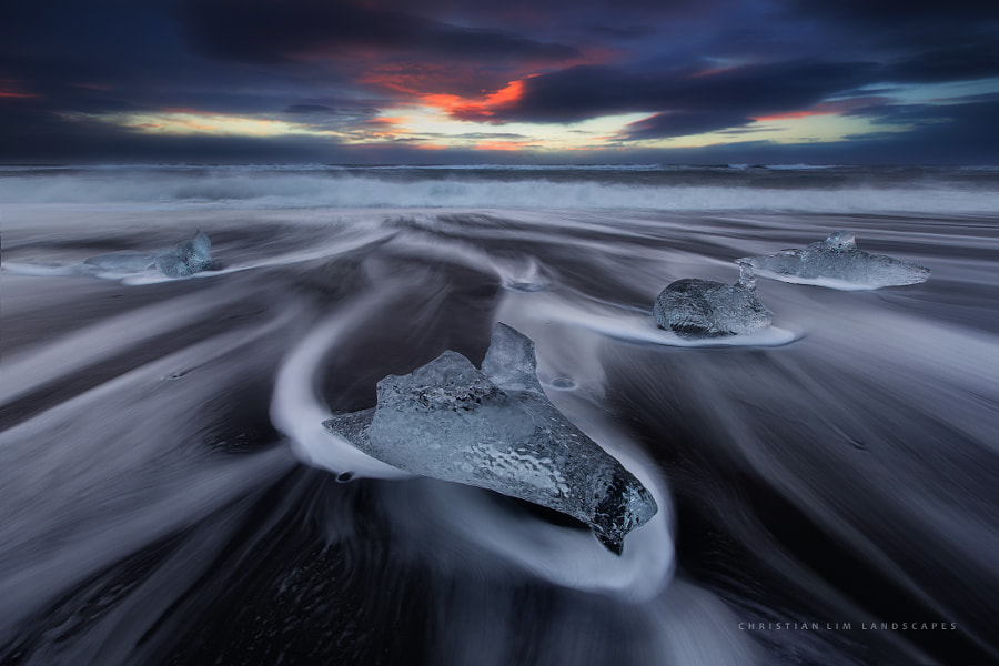 Slick & Slide by Christian Lim on 500px.com