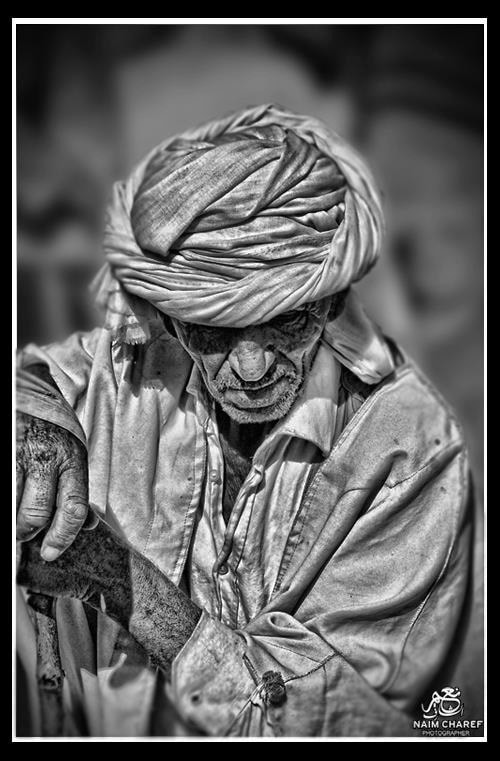 Photograph au quand by Naim Charef on 500px