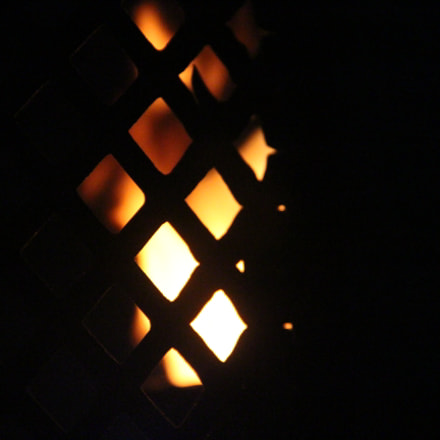 Fire, Canon EOS 650D, Canon EF-S 18-135mm f/3.5-5.6 IS
