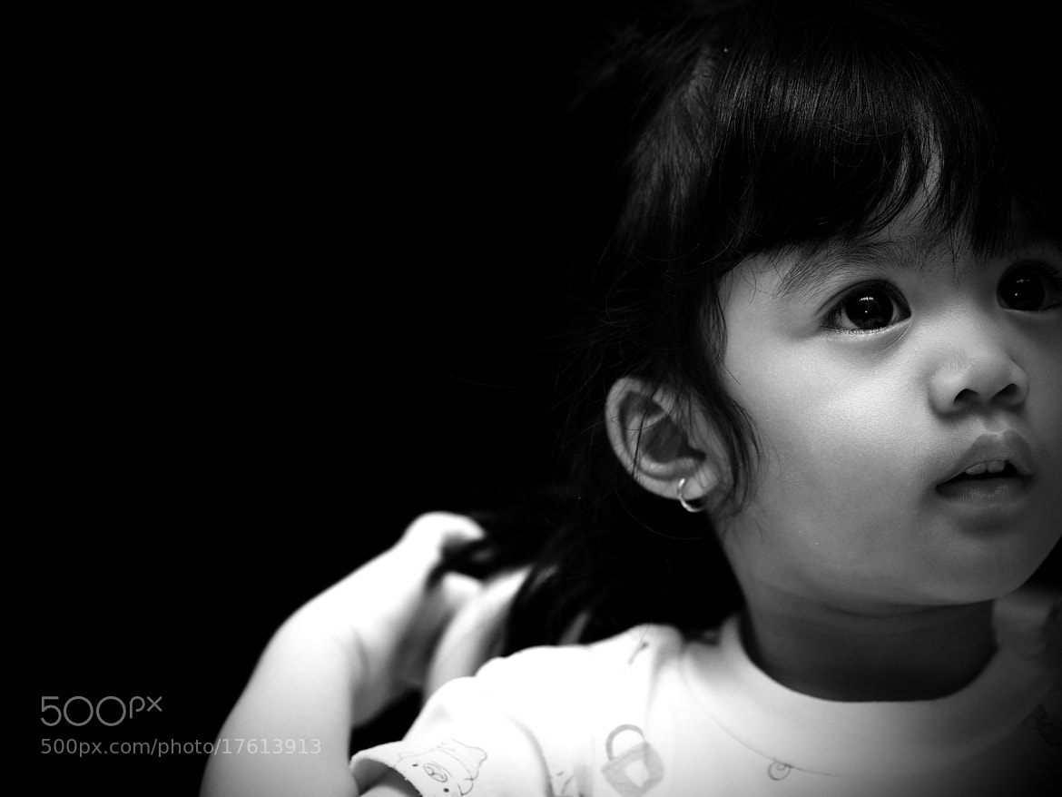 Photograph Can I Go With You by Eri Imam on 500px