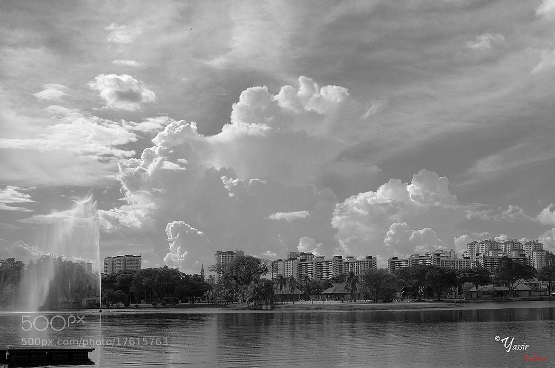 Photograph Untitled by Yassir Bukhari on 500px